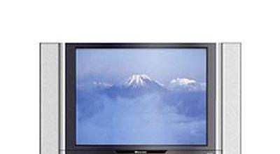 海信 液晶电视 TLM2019