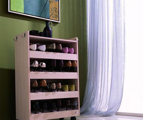 小虎第一客厅家具鞋柜魔力系列S-29S-29