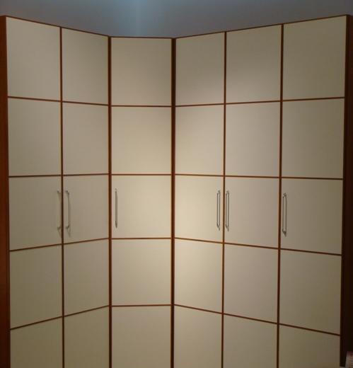 诺捷板式家具系列-六门衣柜7A004-L+7A008-L+7A07A004-L+7A008-L+7A