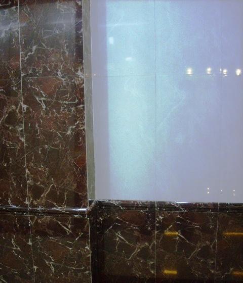 亚细亚陶瓷墙砖系列-q63800