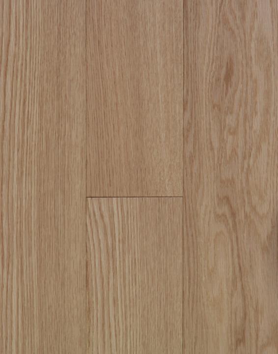 书香门地实木复合地板原生态系列12MM白栎(12MM白栎(12MM)