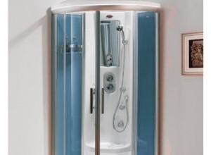箭牌整体淋浴房AZ1013AZ1013