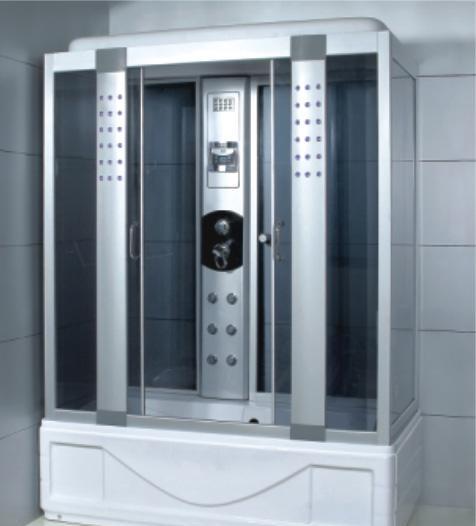 欧罗芭整体淋浴房OLB029