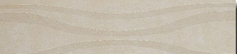 马可波罗配件砖米兰系列CC6252B198(定制产品)CC6252B198