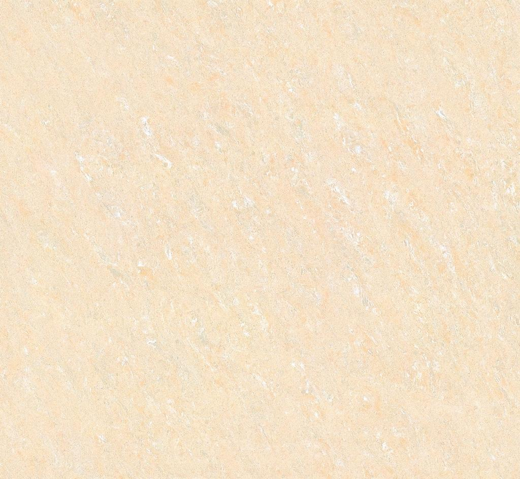 欧美莱茵河系列EP80Y397釉面砖