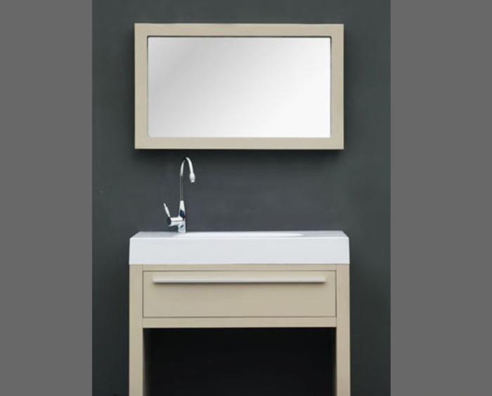 法标FB-5006浴室柜FB-5006