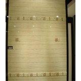 金欧雅内墙釉面砖JK4831