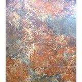 金意陶060733内墙砖