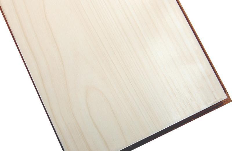 贝尔地板经典型JM1018JM1018
