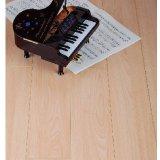 富林莫扎特・梦想系列MZ6715枫木强化地板