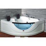 古亚冲浪按摩浴缸DC-A003