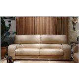 梵思豪宅客厅家具FH5136SF3P沙发
