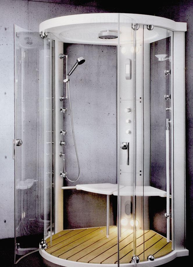金鹰艾格三层实木地板浴室地板浴室地板
