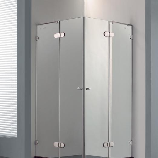 朗斯整体淋浴房兰迪系列D42D42