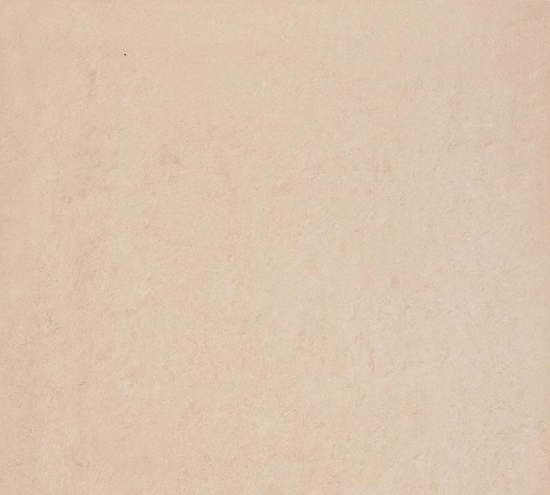 欧神诺析晶玉二代系列X110地面抛光砖X110