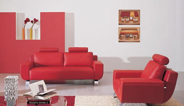 健威家具精品欧美现代休闲款kw-123A沙发kw-123A
