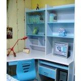 彩虹宝书房家具-电脑桌1#