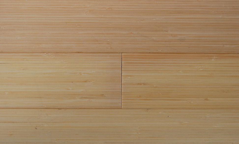 辛巴实木复合地板-本色侧压本色侧压