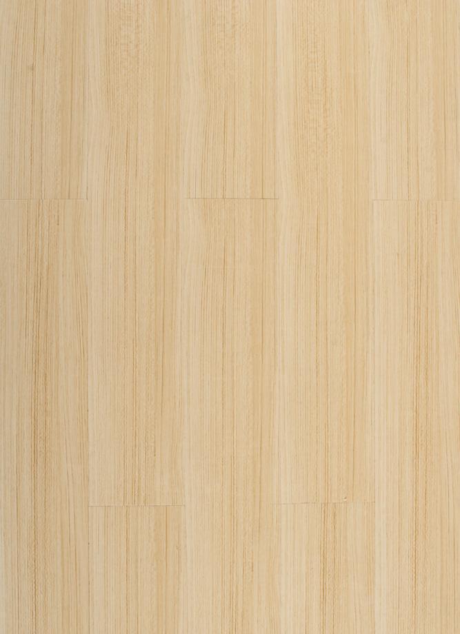 北美枫情强化地板炫彩主义系列-北极光北极光