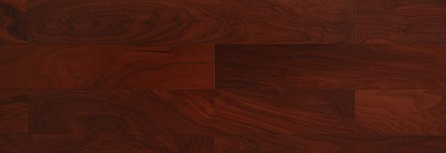 富林实木复合地板美国黑胡桃S500美国黑胡桃S500