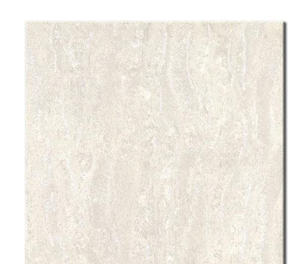 楼兰-抛光砖-纳福娜系列-W7E8072(800*800MM)W7E8072
