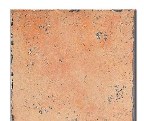金意陶-流金溢彩-墙砖-KGQE050533(500*500MM)KGQE050533