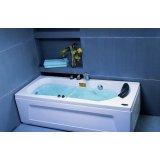 阿波罗浴缸按摩AT系列AT-0941