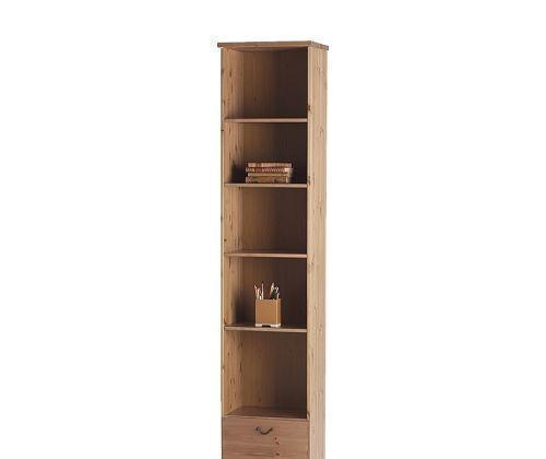 宜家书柜(带抽屉)艾尔弗艾尔弗