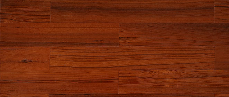 富林实木复合地板柚木S500柚木S500
