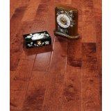德尔SP-3西蒙尼斯桦木实木复合地板