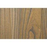 安然踏步BL07A多层实木浮雕地板