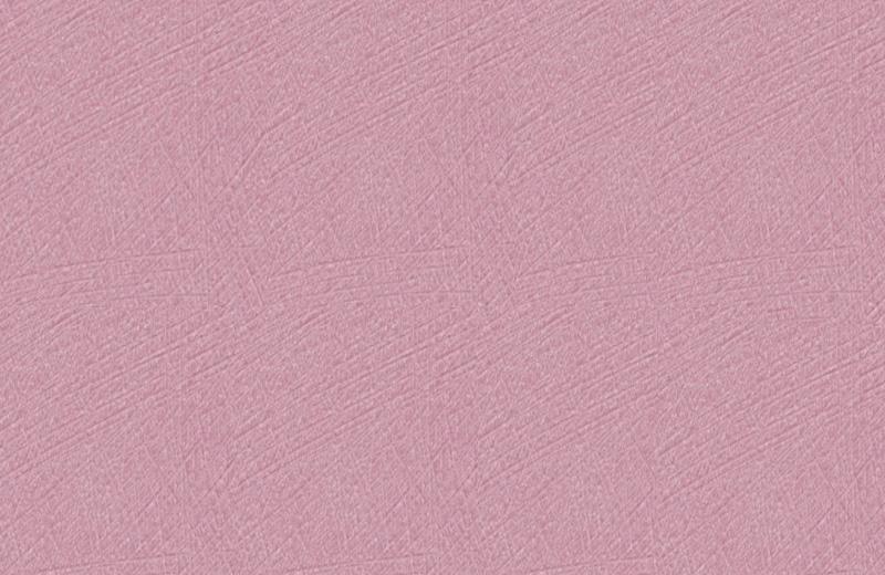 韩利8012-8壁纸