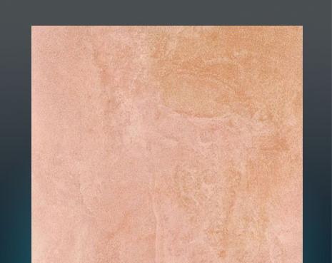 欧神诺艾蔻之艾尔斯系列EK20360RS地砖EK20360RS