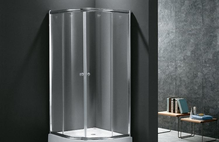 吉美S13072淋浴房S13072