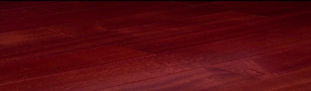 JS-006-1筒状非洲楝(红)