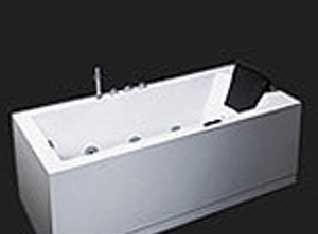 益高按摩浴缸AM154JDTS-1AM154JDTS-1