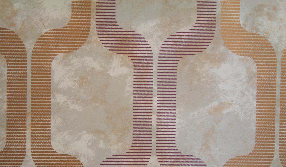 圣雅壁纸北美系列RH151641RH151641