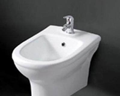 惠达-妇洗器-B247B247