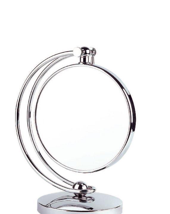 汇泰龙HF-2865-8台式化妆镜HF-2865-8