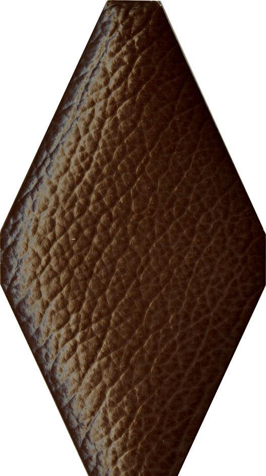 赛德斯邦蓓卡系列CQP703a内墙釉面砖CQP703a