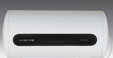 产品简介:DSF-50DEL