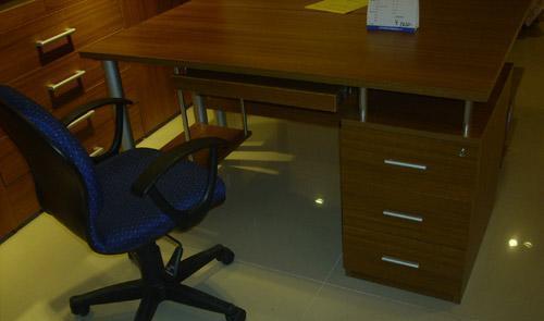 强力书房家具-电脑桌DNZHDNZH