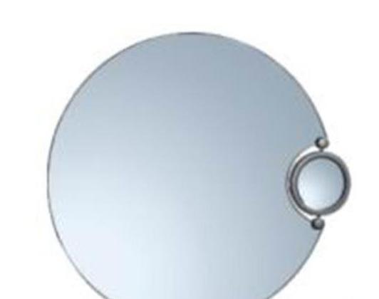 派尔沃M1109浴室柜(镜柜)M1109