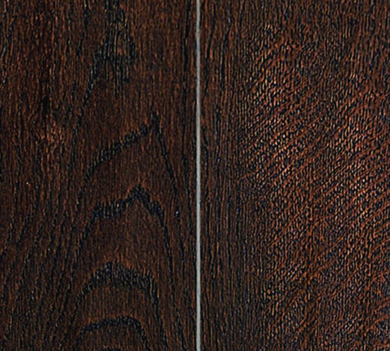 圣象新实木康树系列KG5176苏格兰橡木实木地板KG5176苏格兰橡木
