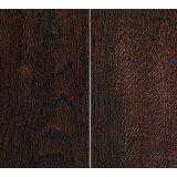 圣象新实木康树系列KG5176苏格兰橡木实木地板