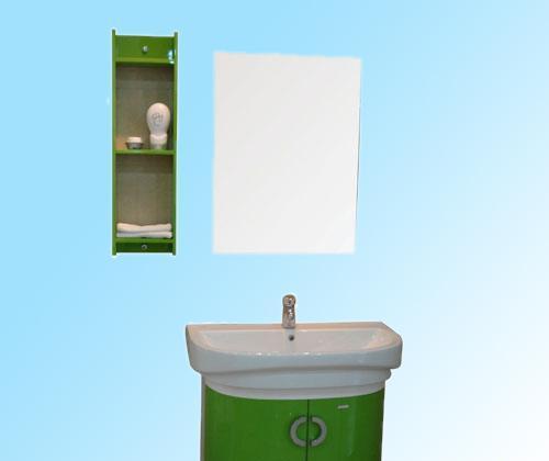 杜菲尼DPVC4918浴室柜DPVC4918
