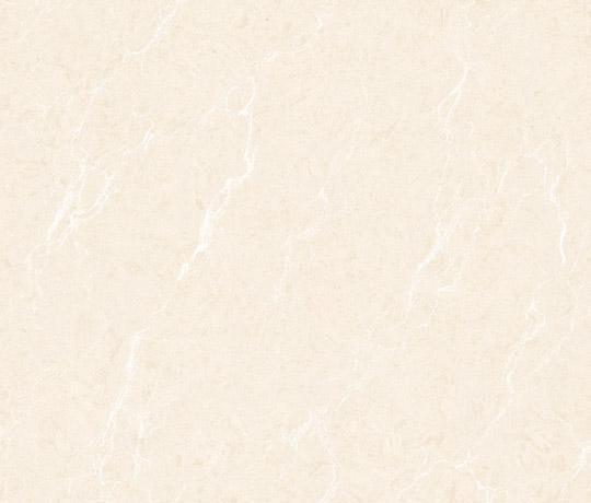 金陶名家海纳百川系列TPK80S125地面砖TPK80S125