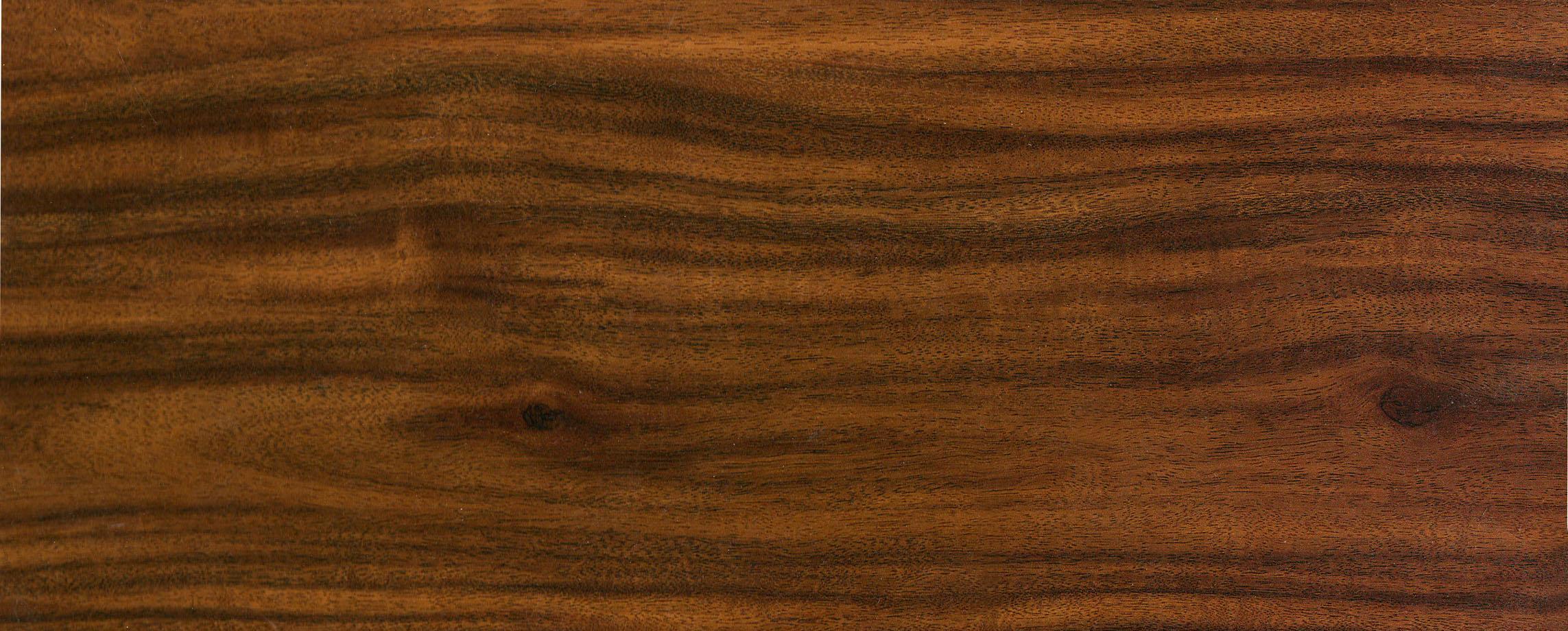 德尔强化复合地板中式风格ZC系列ZC04ZC04