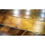 生活家枫桦城堡画廊多层实木复合地板