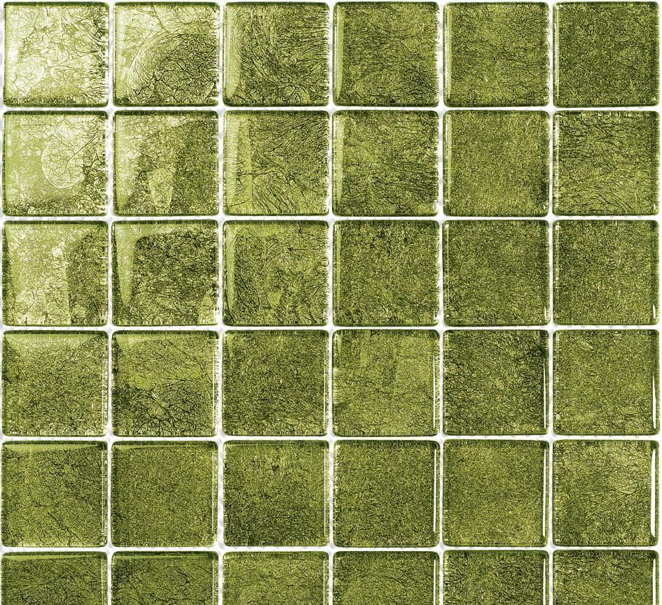 小石头彩箔系列CB020马赛克CB020